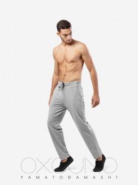 Брюки Oxouno OXO 0220 FOOTER 02 брюки