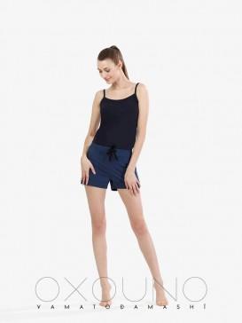 Шорты Oxouno OXO 0471 FOOTER 01  шорты