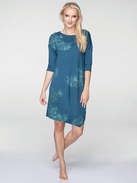 Платье Key LHD 080