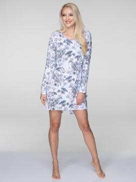 Платье Key LND 597