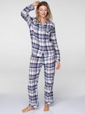 Пижама Key LNS 406 XL