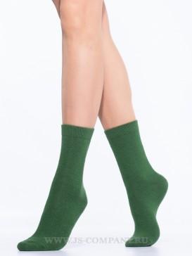 Носки Hobby Line HOBBY 7805 носки женские с пухом