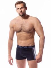 Трусы мужские Enrico Coveri EB 1677 boxer