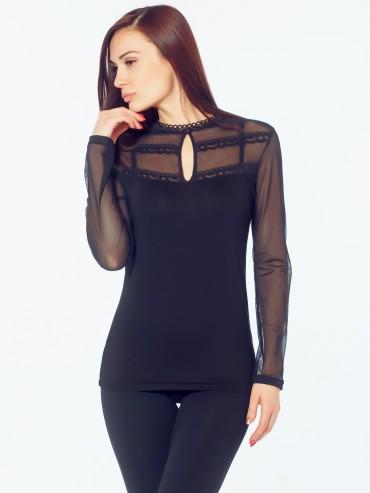 Блузка Eldar EMILY