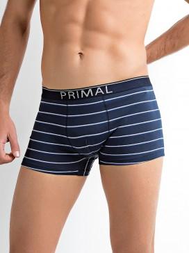 Трусы мужские Primal PRIMAL B229 boxer