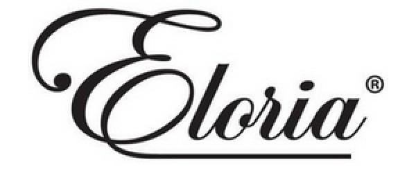 Eloria