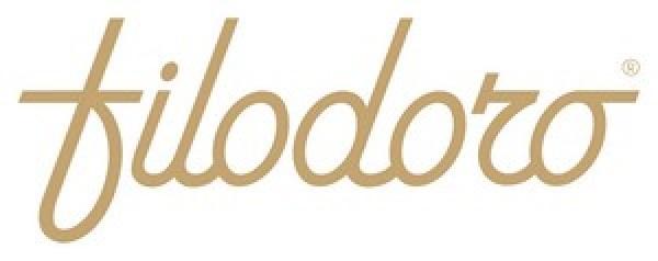 Filodoro Classic - Чулки