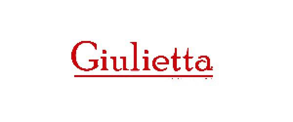Giulietta - Чулки