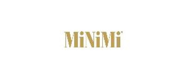 Minimi - Чулки