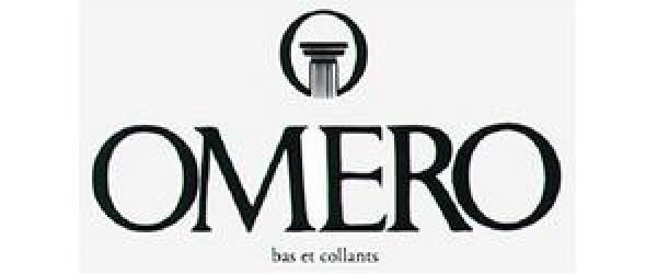 Omero