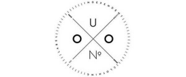 Трикотаж Oxouno